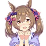 [あぶそりゅーと☆LOVE ]スマートファルコン