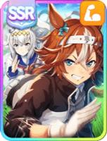 [Head-onfight!]バンブーメモリー